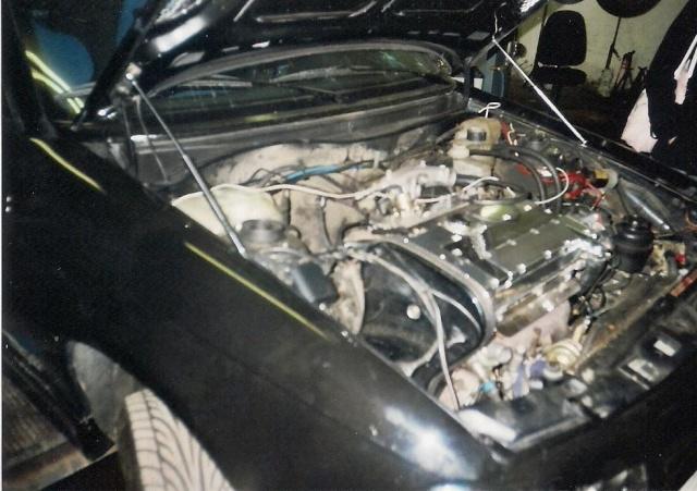 Opel Astra F so wird´s gemacht!!! Bild_220