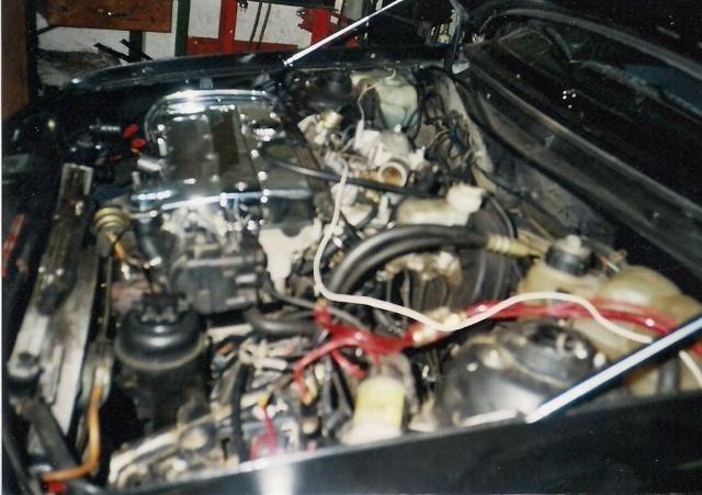 Opel Astra F so wird´s gemacht!!! Bild_221