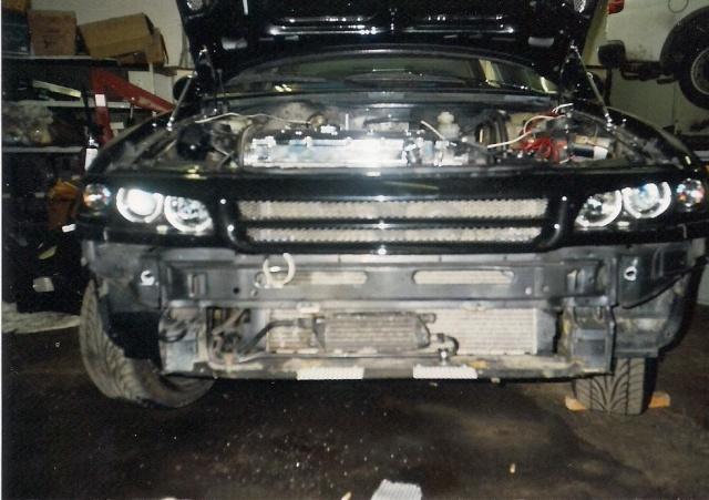 Opel Astra F so wird´s gemacht!!! Bild_222