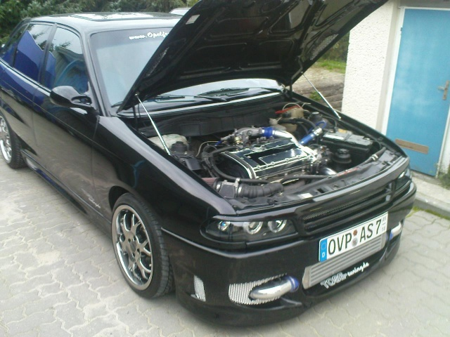 Opel Astra F so wird´s gemacht!!! Bild_225
