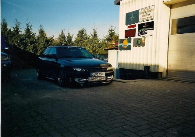 Opel Astra F so wird´s gemacht!!! Bild_226