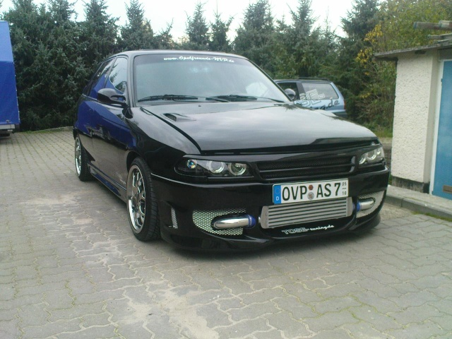 Opel Astra F so wird´s gemacht!!! Bild_227