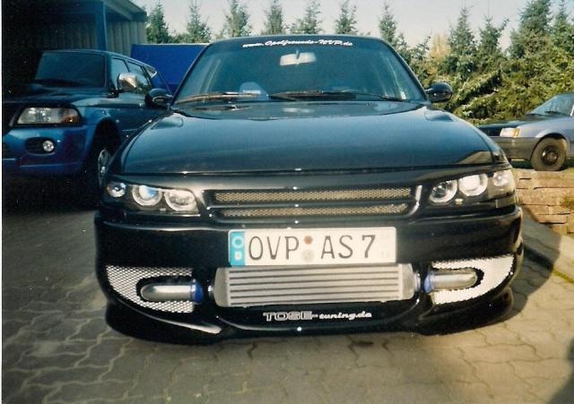 Opel Astra F so wird´s gemacht!!! Bild_228