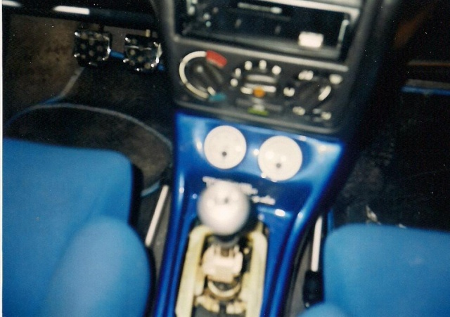 Opel Astra F so wird´s gemacht!!! Bild_247