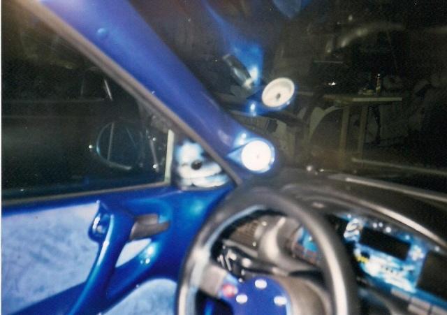 Opel Astra F so wird´s gemacht!!! Bild_251