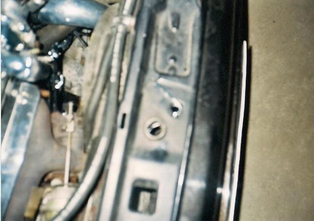 Opel Astra F so wird´s gemacht!!! Bild_254