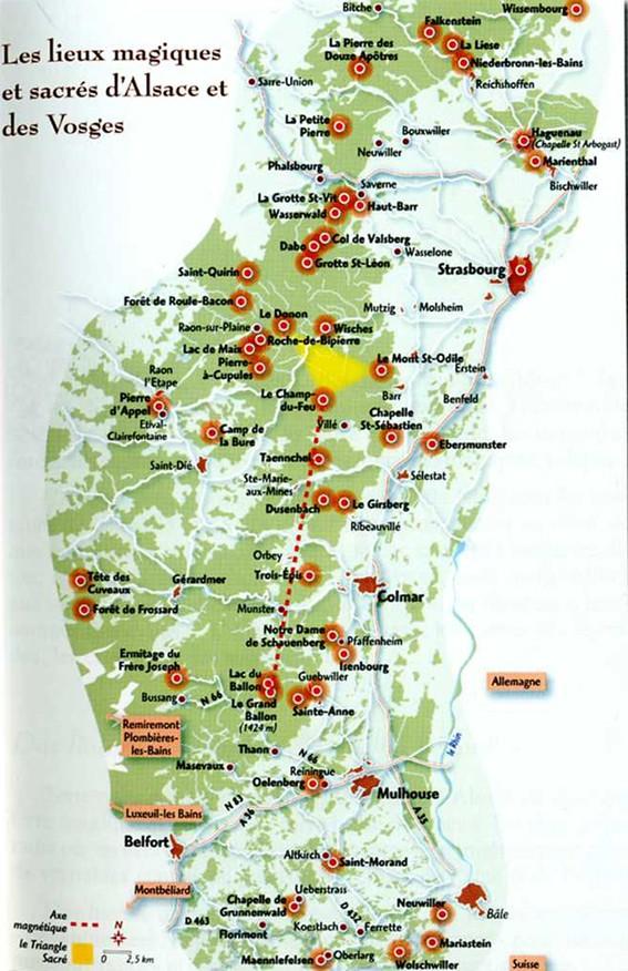Alsace et Vosges Img12411