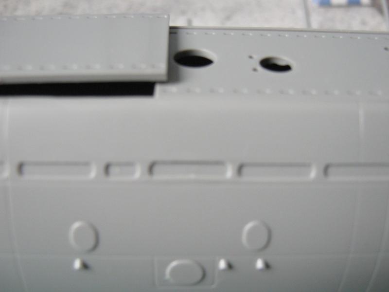 Revell Typ XXI  U-2502 Img_0925