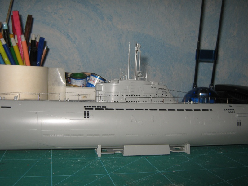 Revell Typ XXI  U-2502 Img_0931