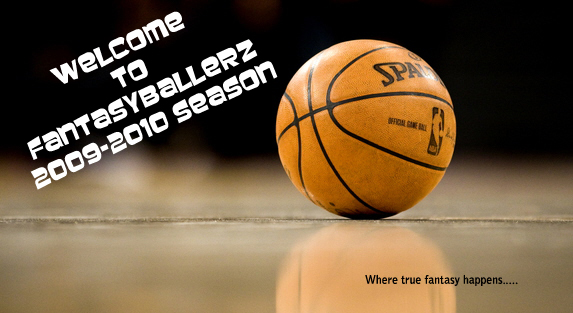Basketball Fantasy Expert - NBA Fantasy Nba-sp10