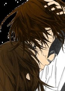 Vampire Knight *** Matsuri Hino*** - Page 8 911cce10