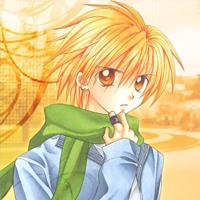 Un nouveau départ Kaito_10