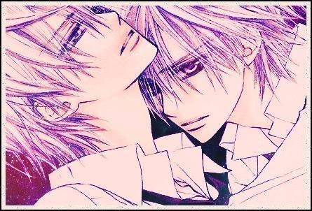 Vampire Knight *** Matsuri Hino*** - Page 8 L_290210