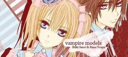 Vampire Knight *** Matsuri Hino*** - Page 8 Vampir15