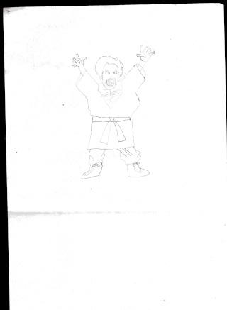 met dessins Img02410