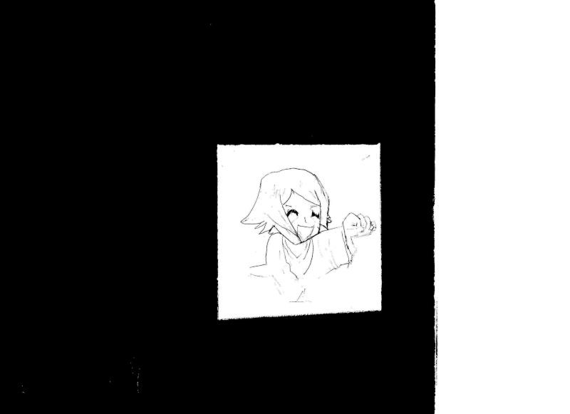 met dessins Img02911