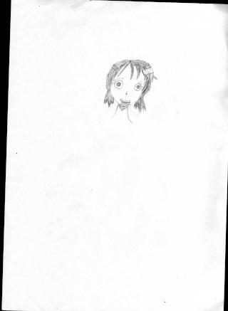 met dessins Img03310