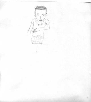 met dessins Img03410