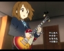 K-ON! Thumbs11