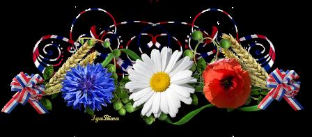 Les bonjours et contacts journaliers du mois de Juillet 2018 2014-010