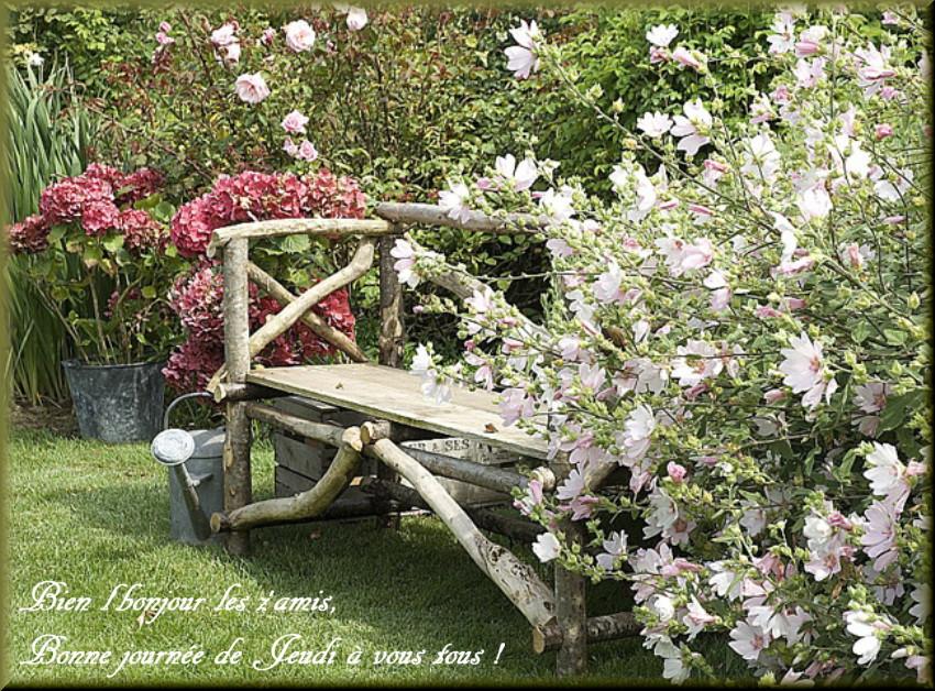 Les bonjours et contacts jounaliers du Mois d' Avril 2019 - Page 2 25041910