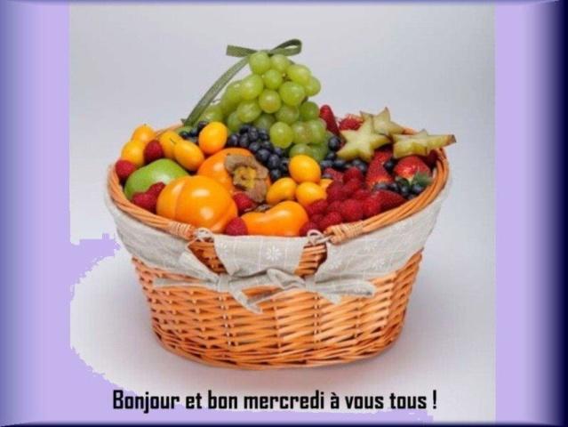 Les bonjours et contacts jounaliers du Mois d' Août 2019 - Page 2 28081910