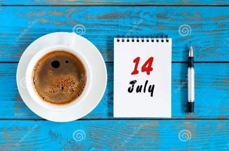Les bonjours et contacts jounaliers du Mois de Juillet 2019 Cafzo_10