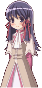 RF2 Character Sprites (Faces) Mana10