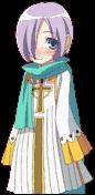 RF2 Character Sprites (Faces) Muublu10