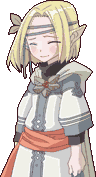 RF2 Character Sprites (Faces) Orland11