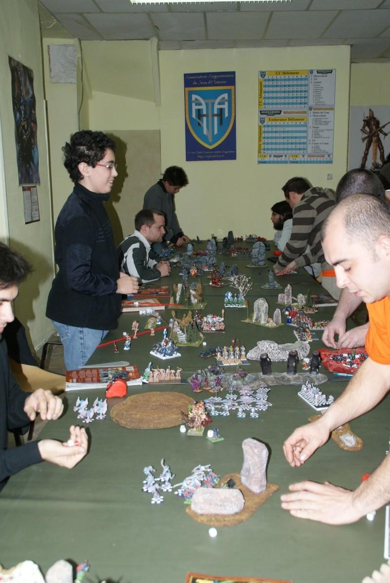 tournoi de warhammer 1666pts à angoulême le 1er mars 2009 Dsc00910