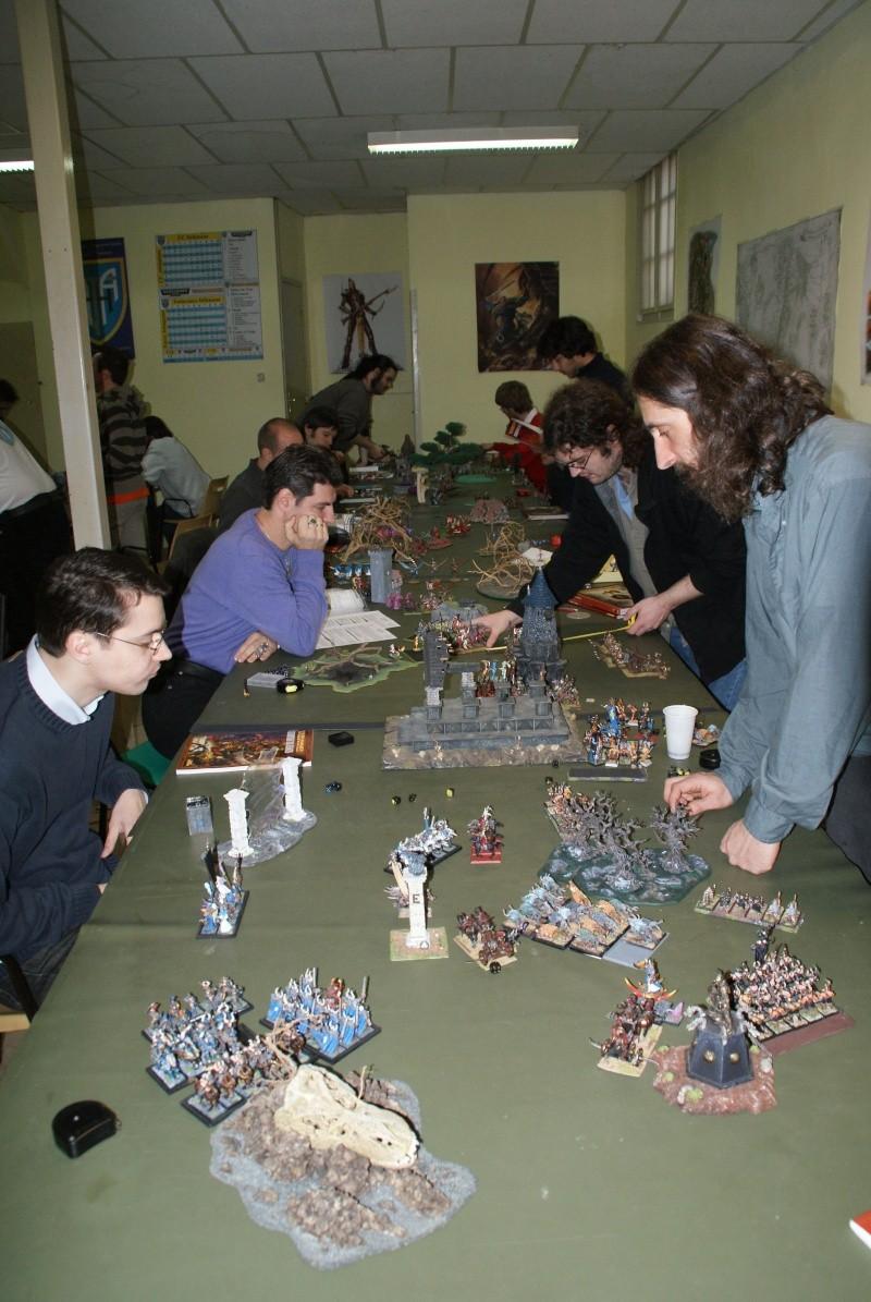 tournoi de warhammer 1666pts à angoulême le 1er mars 2009 Dsc00911