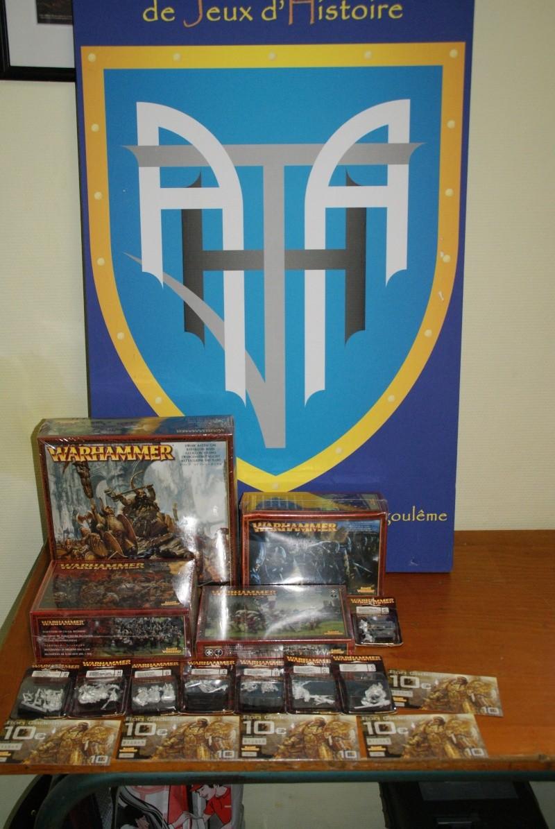 tournoi de warhammer 1666pts à angoulême le 1er mars 2009 Dsc01010