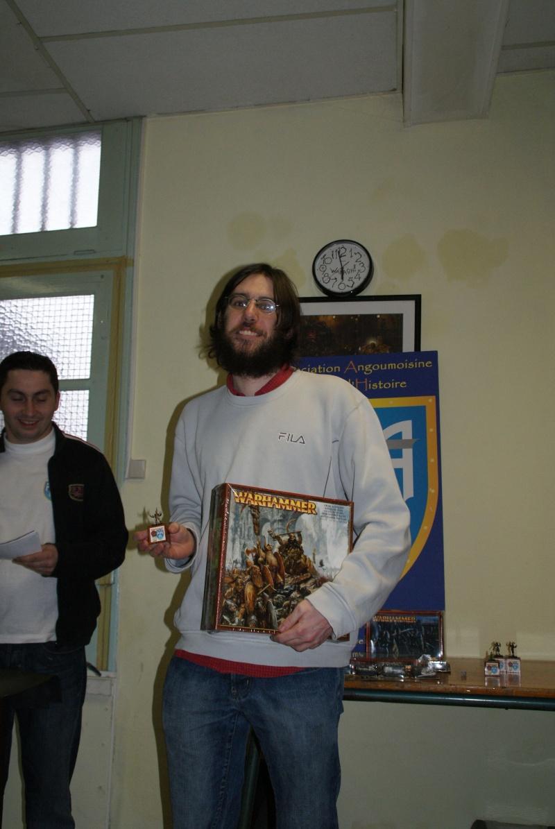 tournoi de warhammer 1666pts à angoulême le 1er mars 2009 Dsc01011