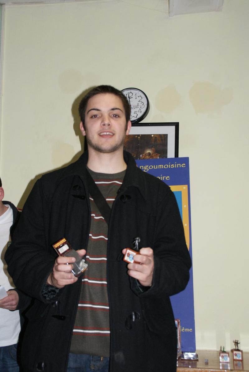 tournoi de warhammer 1666pts à angoulême le 1er mars 2009 Dsc01012