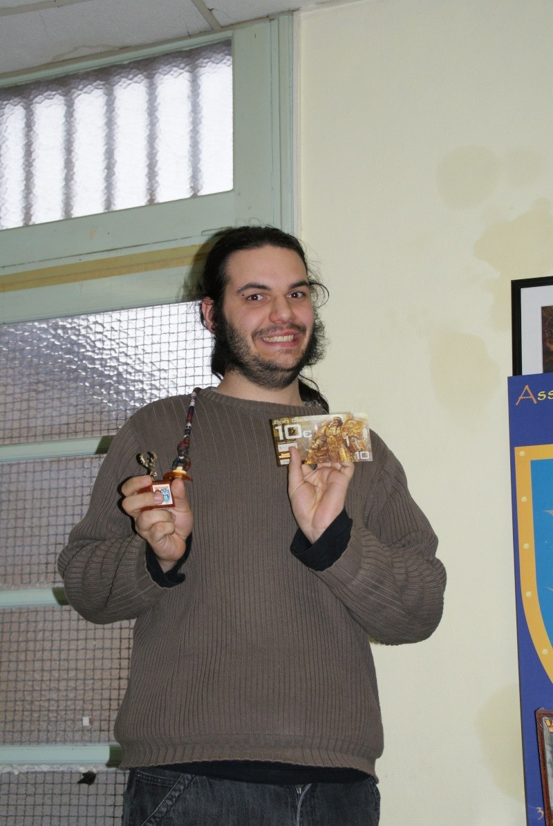 tournoi de warhammer 1666pts à angoulême le 1er mars 2009 Dsc01014
