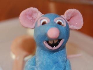 Ratatouille Csc_0110