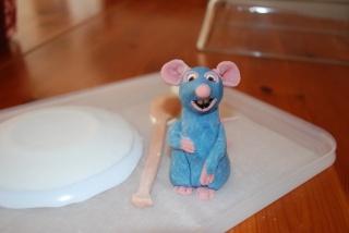 Ratatouille Dsc_0015