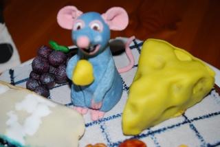 Ratatouille Dsc_0110