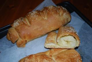 pain maison - Page 2 Dsc_0119