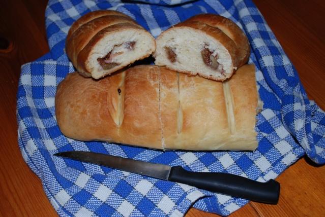 pain maison - Page 2 Dsc_0210