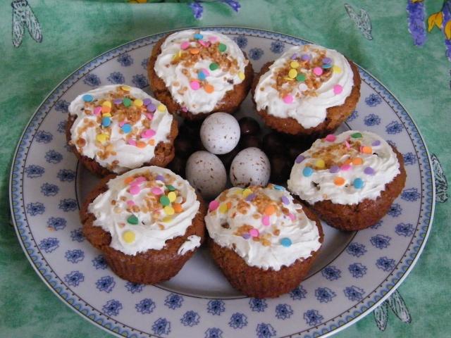 muffins - Page 4 Dscf2814