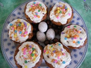 muffins - Page 4 Dscf2815