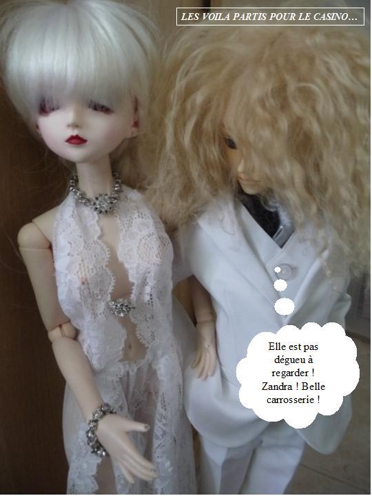 (C)elynetteCréations: cape SD - Page 6 C6110