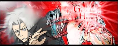 Devil's Gallery Gokude10
