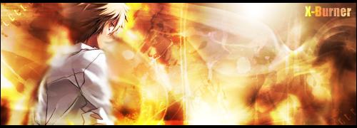 Devil's Gallery X-burn10