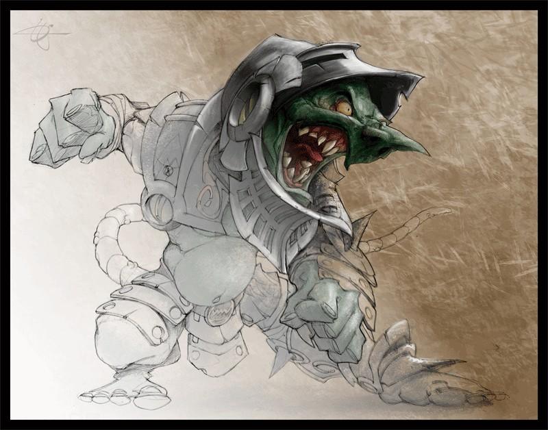Monstres en images Labo_g10