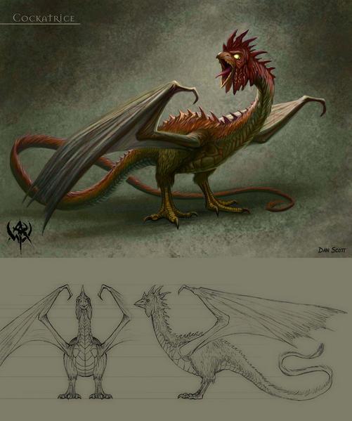 Monstres en images Nldecm10