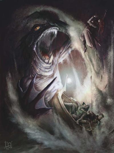 Monstres en images Otth1v10