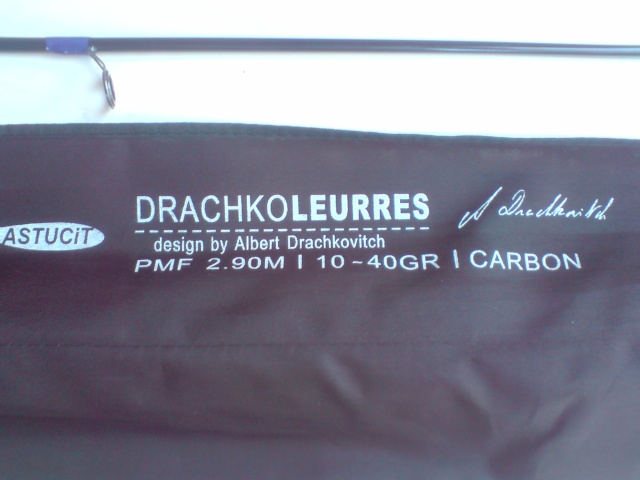 canne astucit dracko leurres 2m90 Atui_t10